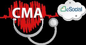 CMA – Saúde Ocupacional