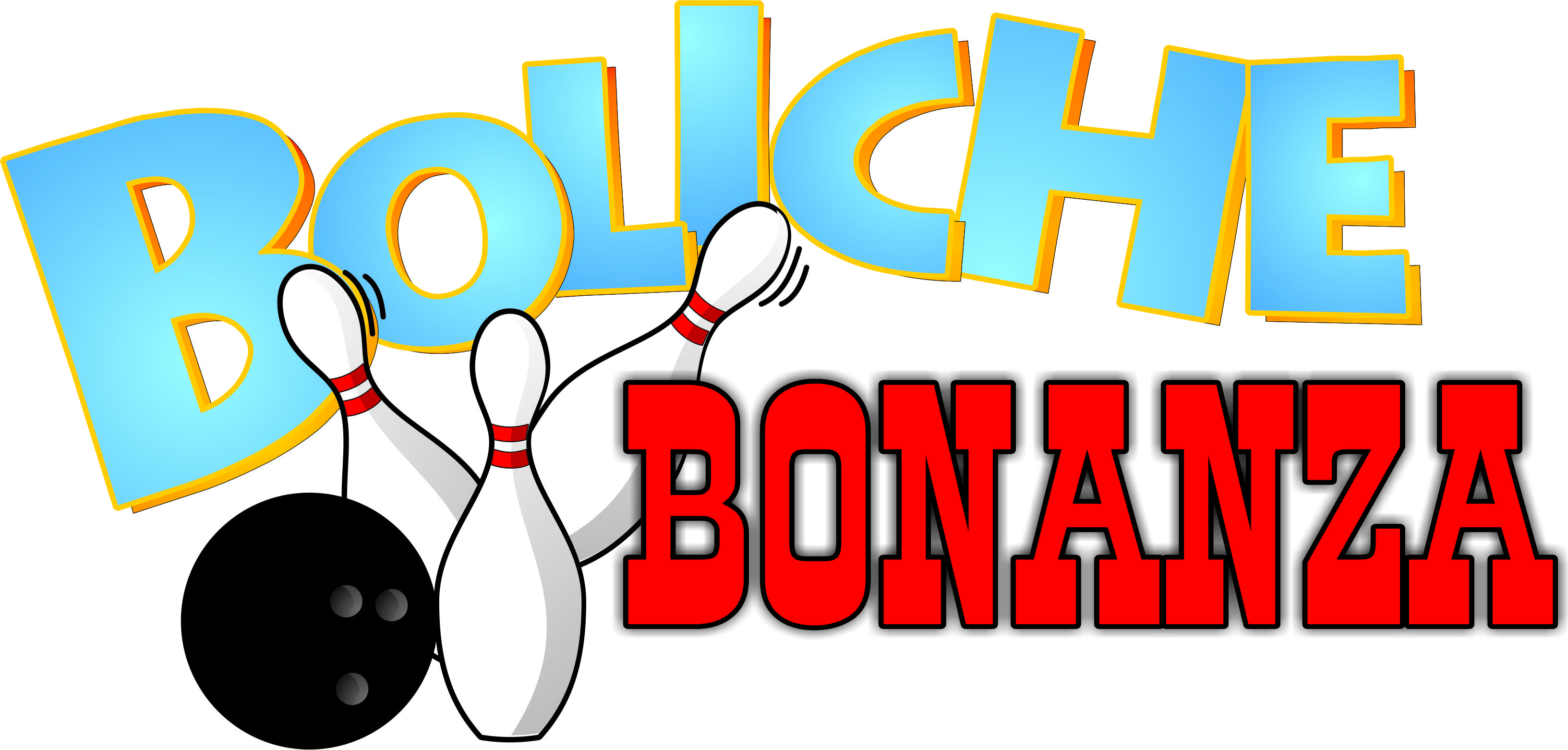 Boliche Bonanza