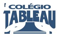 Colégio Tableau