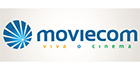Moviecom