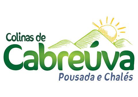 Pousada Colina Cabreuva
