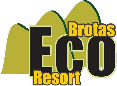 Hotel Brotas Eco Resort