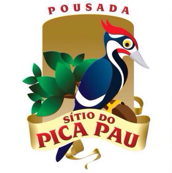 Pousada Sitio Pica Pau