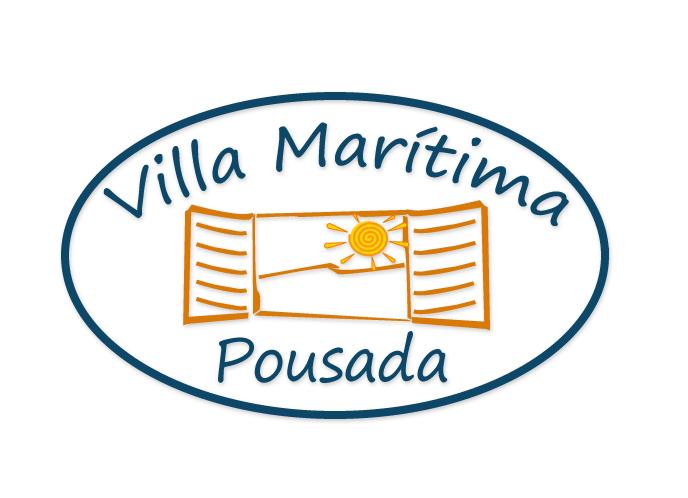 Pousada Villa Marítima