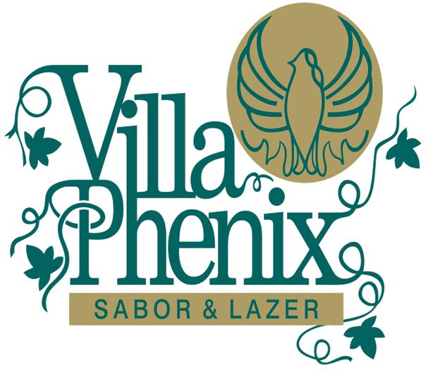 Villa Phenix