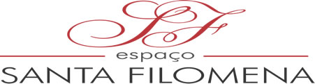 Espaço Santa Filomena