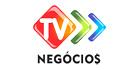TV Negócios Diretora do Programa (Mell Bueno)