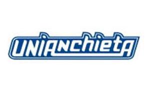UniAnchieta