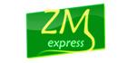 ZM Express