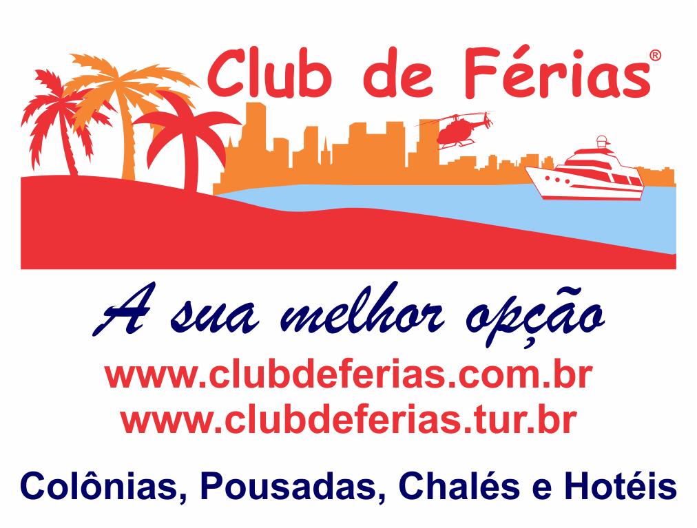 Club de Férias