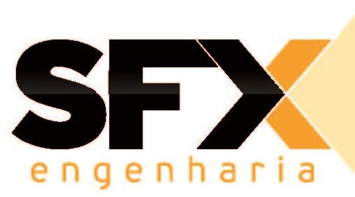 SFX Engenharia