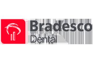Planos Odontológicos – Bradesco