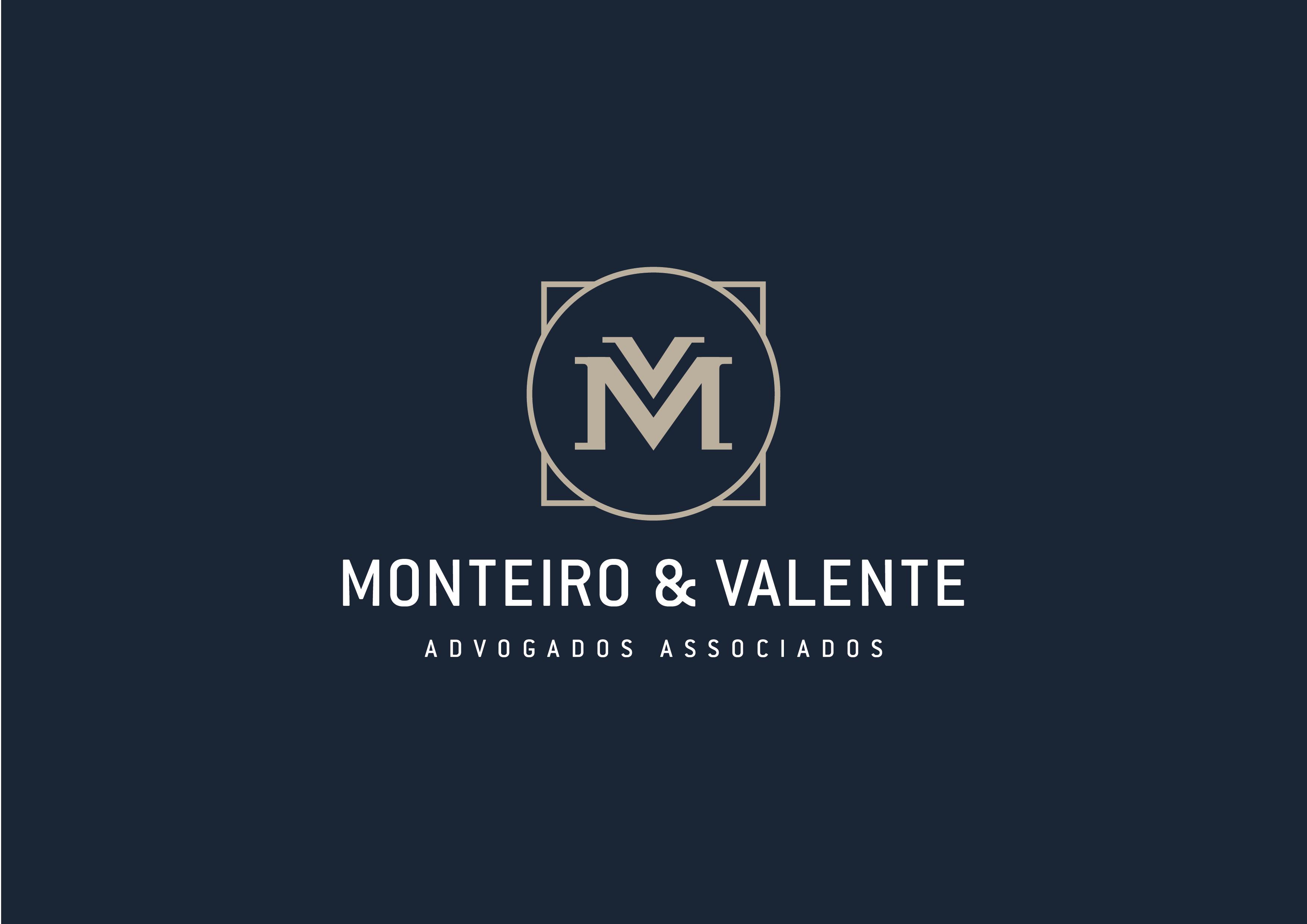 Monteiro & Valente