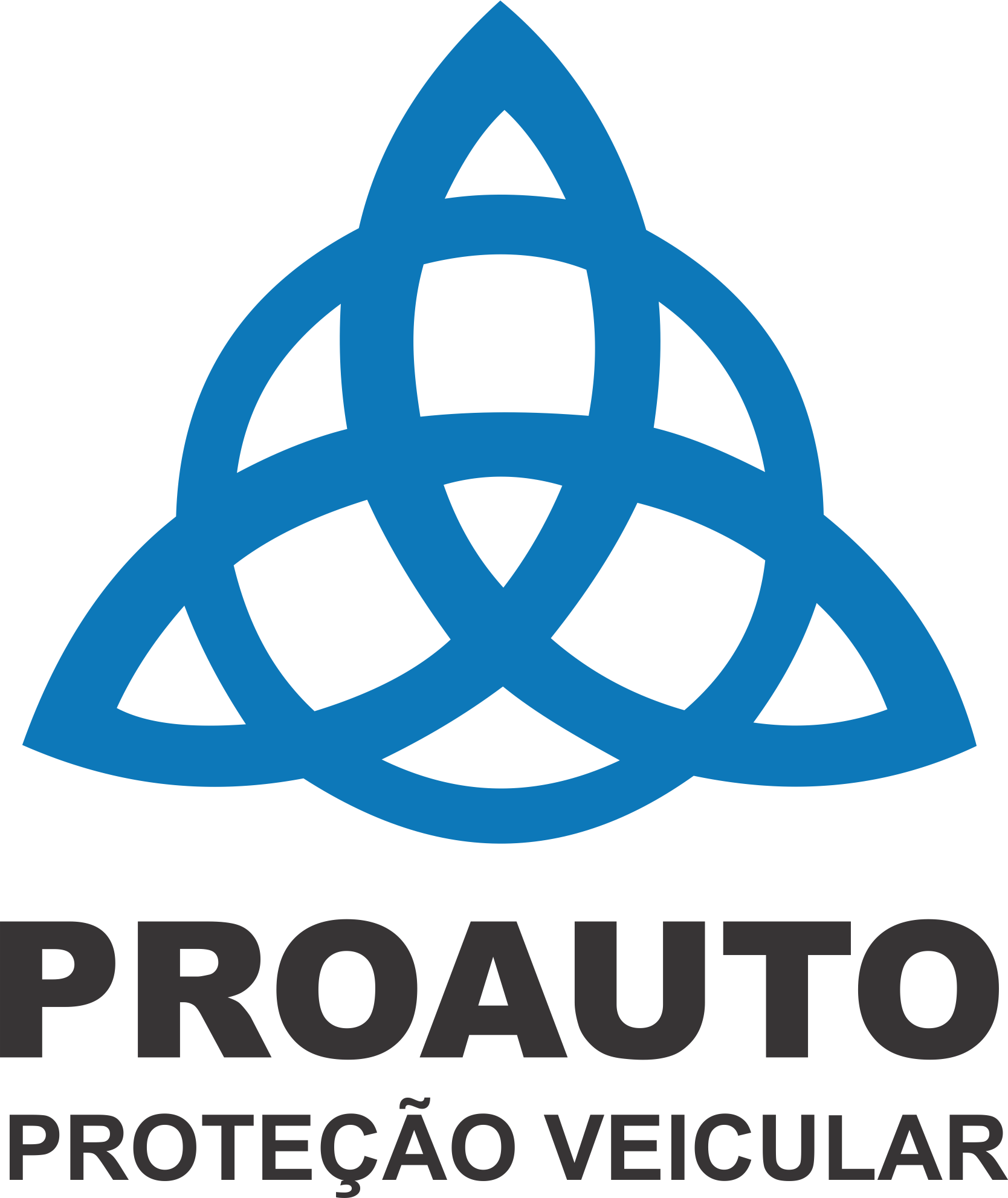 Proauto – Proteção Veicular