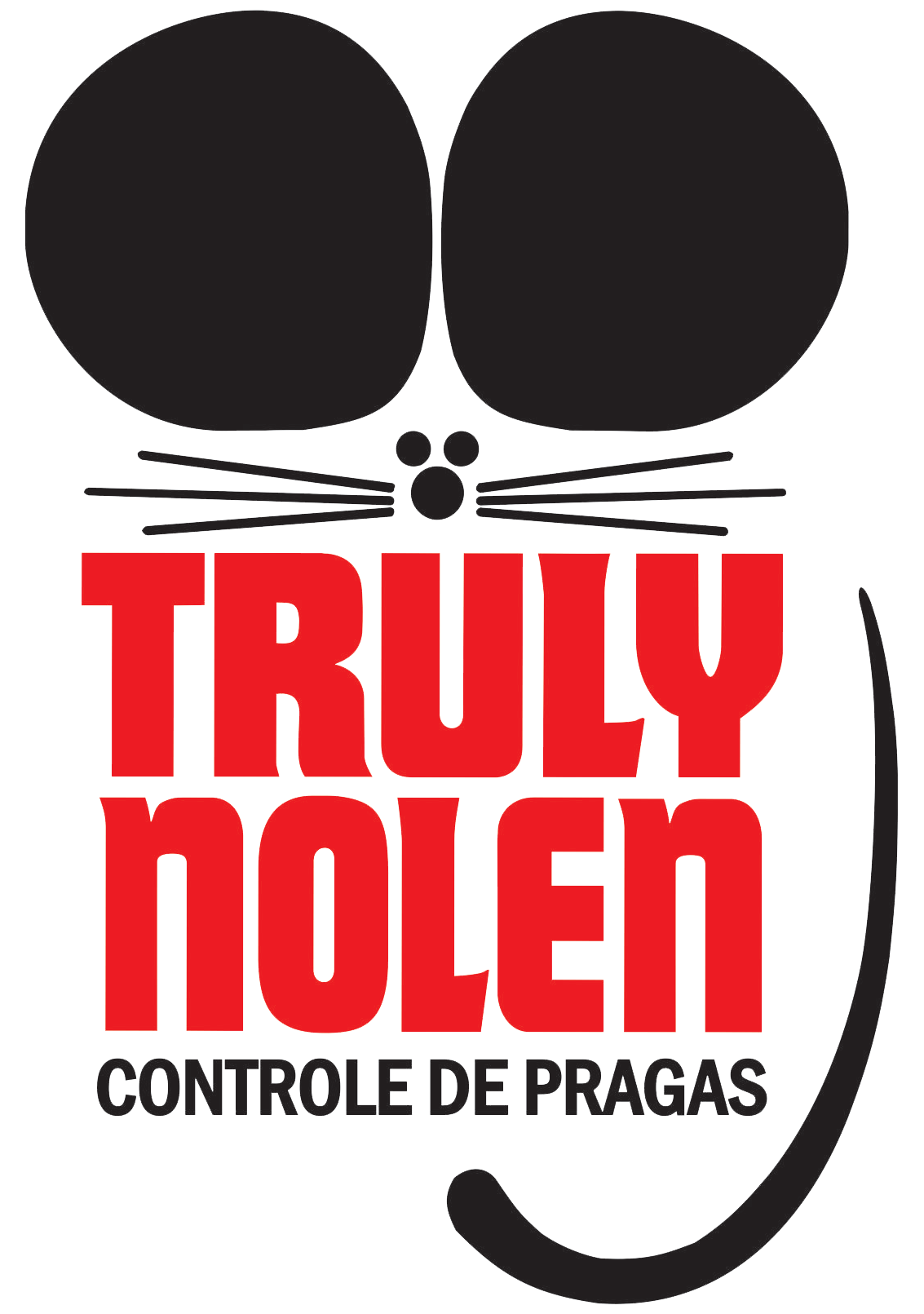 Truly Nolen – Controle de Pragas