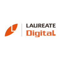 Laureate Digital