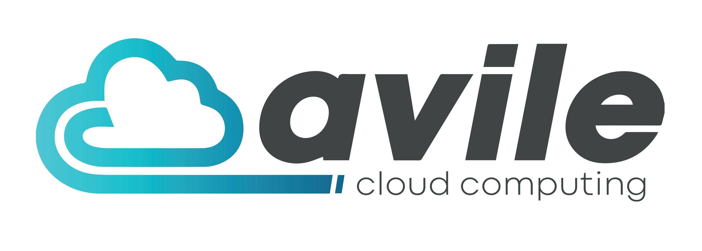 Avile Cloud Computing