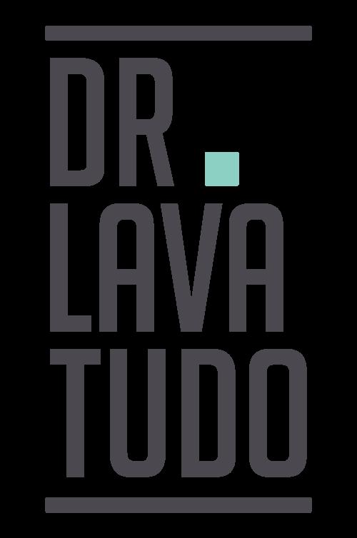 Dr. Lava Tudo