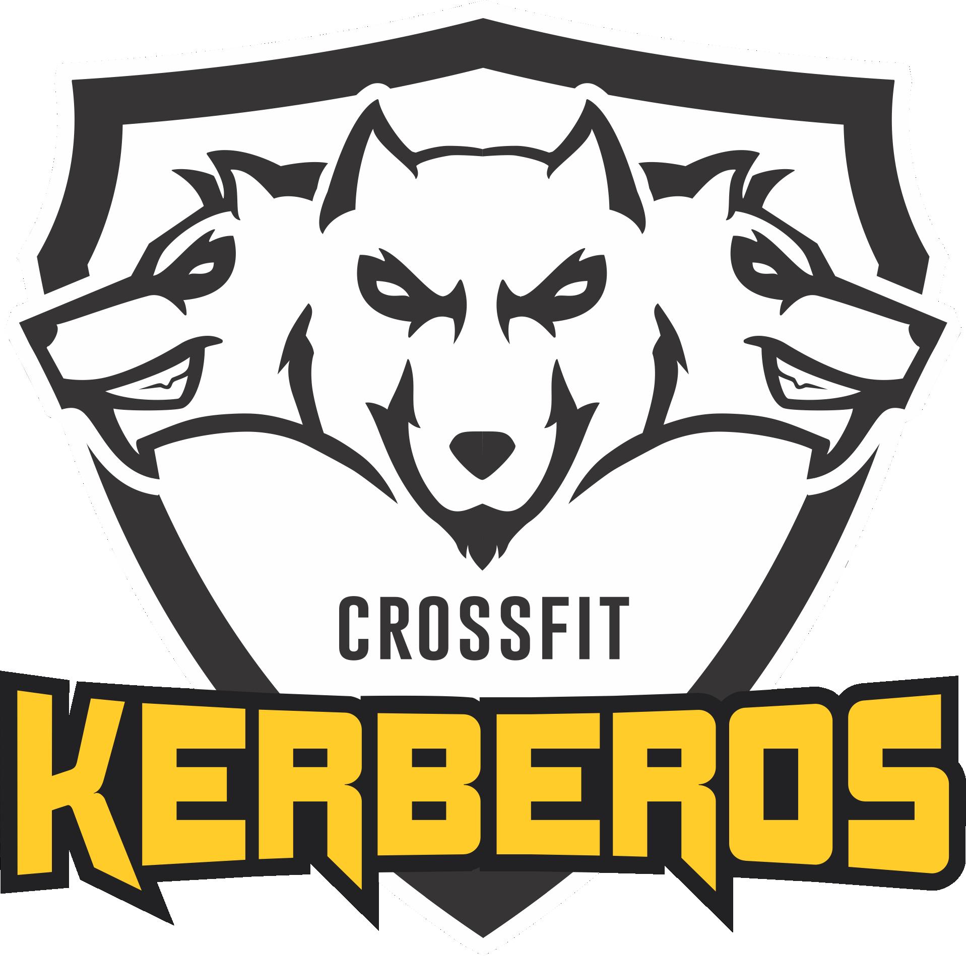 Kerberos CrossFit