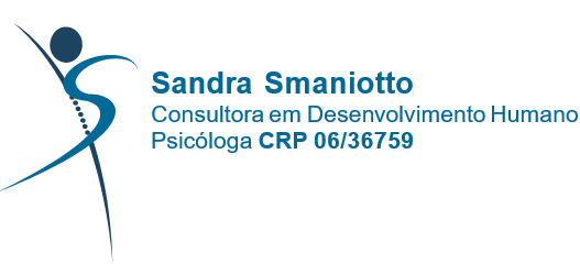 Sandra Smaniotto