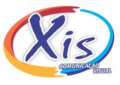 Xis Comunicação Visual