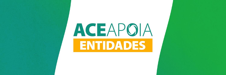 ACE Apoia pagina4