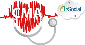 CMA Saúde Ocupacional