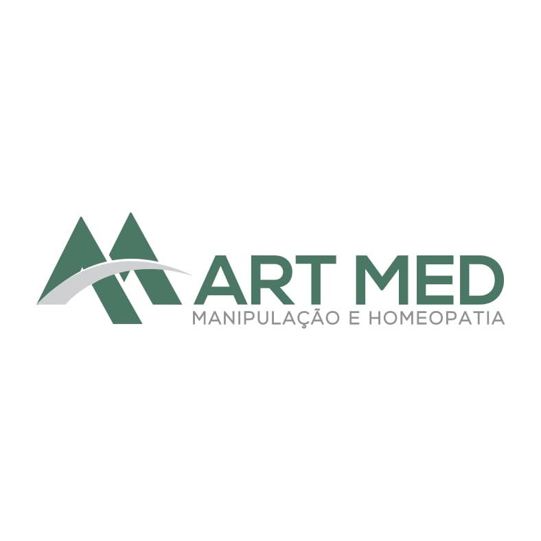 Farmácia Art Med Manipulação
